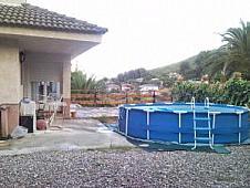 Casas a compartir Corbera de Llobregat, Ca n´Armengol