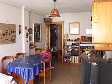 Pisos en alquiler Fuenlabrada, El Arroyo-La Fuente