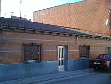Case Torrijos