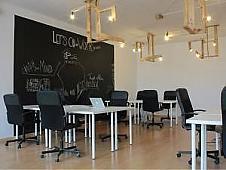 Oficinas en alquiler Barcelona, El Poblenou