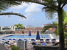terraza-duplex-en-venta-en-juan-caelos-i-ciudad-alta-en-palmas-de-gran-canaria-las-161142951