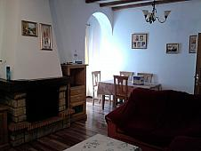 salon-piso-en-venta-en-via-tamaraceite-182615716