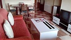 Pisos en alquiler Guadarrama