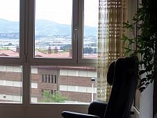 Petits appartements Santander, Cazoña