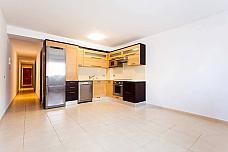piso-en-venta-en-barcelona-carrizal-el-(ingenio)