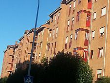 Pisos en alquiler Oviedo, La Corredoria
