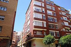 Flats Valladolid, Rondilla - Pilarica - Vadillos