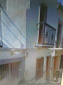 Casas Sabiote
