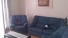 Appartamenti in affitto Vegadeo
