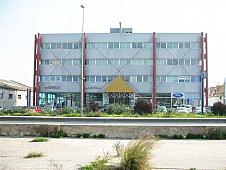 Detalles - Oficina en alquiler en calle Rio Guadarranque, Puerto de Santa María (El) - 160120030