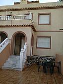 Casas en alquiler Santa Pola, Gran Alacant