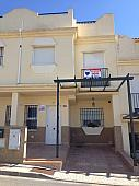 Casas Estación de Cártama