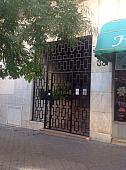 fachada-piso-en-venta-en-andres-mellado-arguelles-en-madrid-160487881
