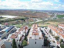 Pisos Algete, Valderey-Montealbillo