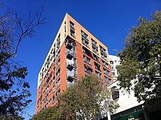 petit-appartement-de-vente-a-gran-via-la-font-de-la-guatlla-a-barcelona-224834534