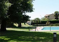 Casas en alquiler Santiago de Compostela