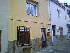 Wohnungen Valderas