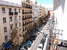 vistas-piso-en-venta-en-fernandez-de-los-rios-arapiles-en-madrid-225729116