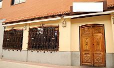restaurante-en-alquiler-en-valparaíso-hispanoamérica-en-madrid