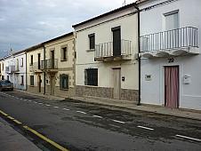 Casas Cáseda