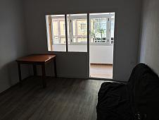 flat-for-sale-in-maresme-el-besòs-i-el-maresme-in-barcelona