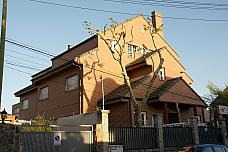 fachada-chalet-en-alquiler-en-pandora-canillejas-en-madrid-161369990
