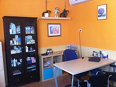 Despachos en alquiler Alcorcón, San Jose-Valderas-Parque Lisboa