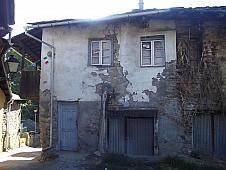 Casas Priaranza del Bierzo