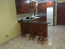 piso-en-venta-en-domingo-monteverde-arinaga