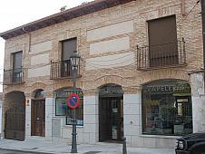 Edificios Navalcarnero