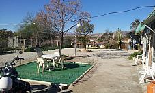 Casas en alquiler Alicante/Alacant, Disperso Partidas