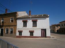 Wohnungen Fuentes de Nava
