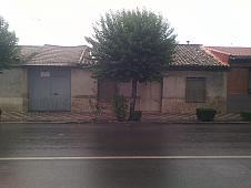 Casas Bolaños de Calatrava
