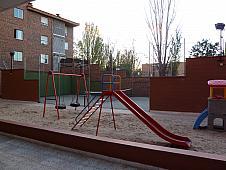 Pisos en alquiler Madrid, Pau de Carabanchel