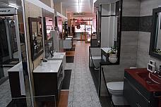 Locales comerciales en alquiler Aldaia