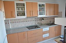 cocina-piso-en-venta-en-garafia-sardina-del-sur-vecindario-162136796