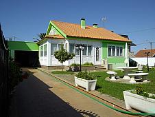 Casas Carballo