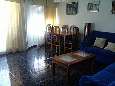 Pisos Cartagena, San Felix
