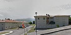 Petits appartements San Vicente de Toranzo