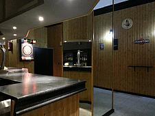 bar-en-alquiler-en-antonio-lópez-aguado-poster-pilar-en-madrid