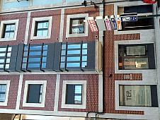 Appartamenti in affitto Nava