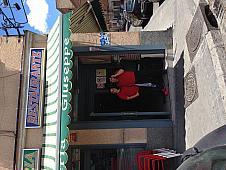 bar-en-alquiler-en-huerta-de-castañeda-latina-en-madrid