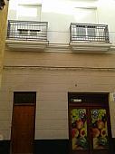 Pisos Cádiz, Cadiz Centro