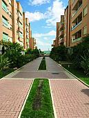 Pisos en alquiler Alcobendas, Urbanizaciones