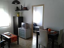 Pisos en alquiler Vila-Seca, Vila-seca