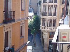 Apartamentos Alcobendas