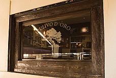 restaurante-en-alquiler-en-sevilla-embajadores-en-madrid