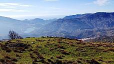Terrenos Lanjarón