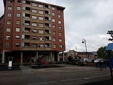 Pisos en alquiler Bilbao, Basurto-Zorroza