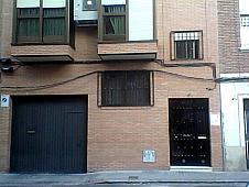 Pisos en alquiler Madrid, San Andrés